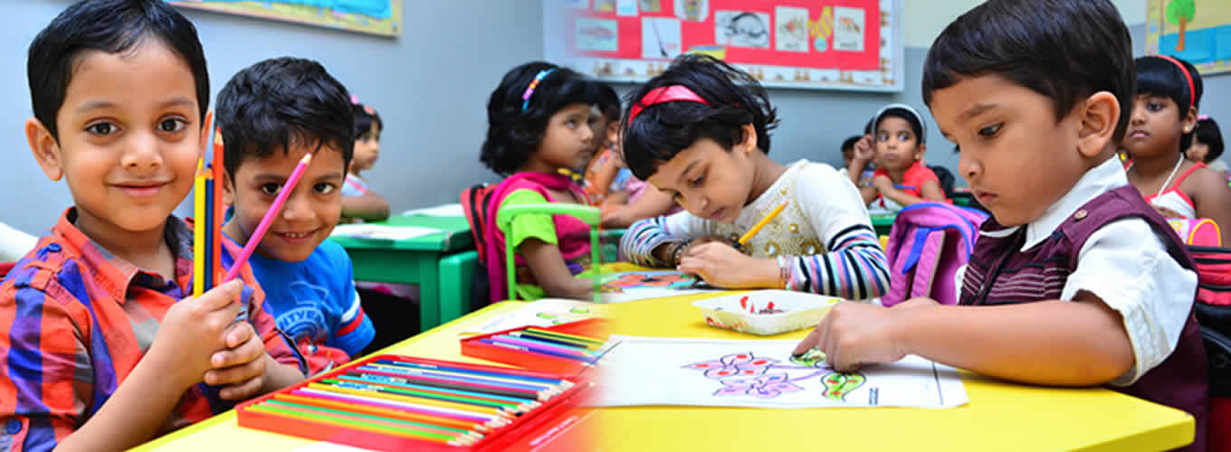 top 10 school chain in india